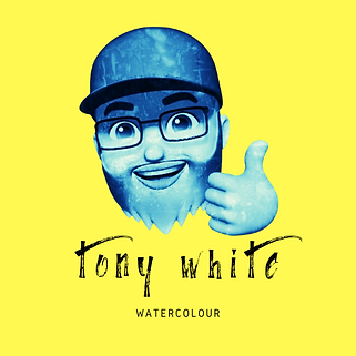 tony white (2).png