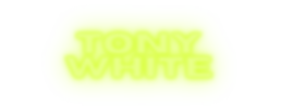 Copy of white.png