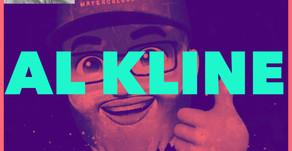 Episode 7 - Albert Kline