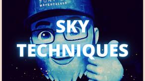 Sky Techniques