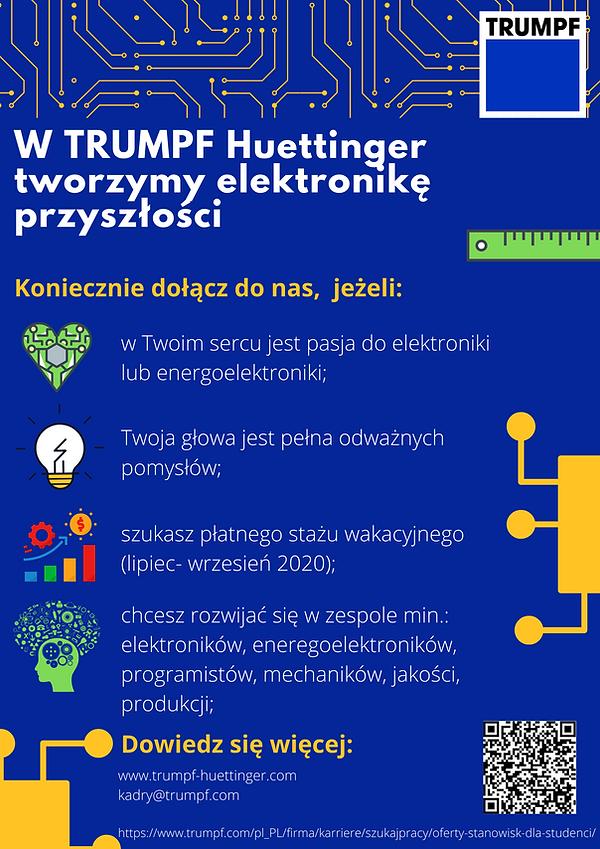 20200319_TPLE481mc_plakat_staz.png