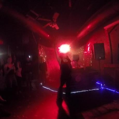 Performance & Video