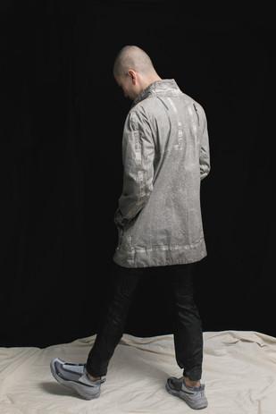 outerwear-5.jpg