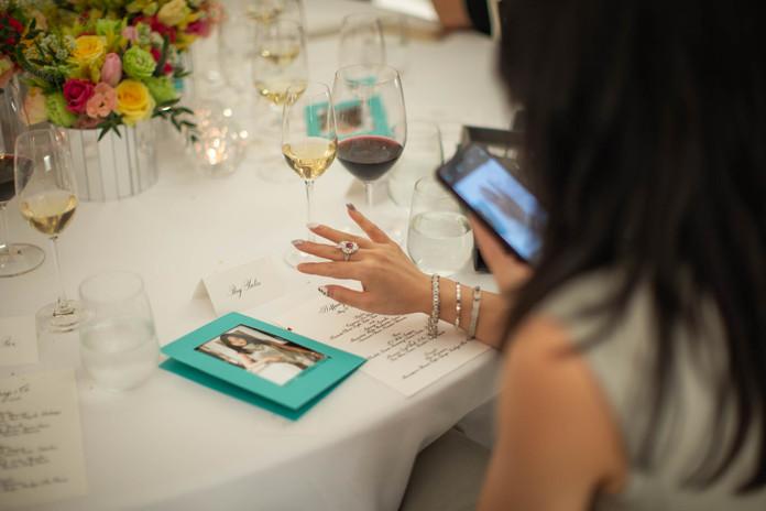 A-glimpse-into-the-private-dinner-for-La