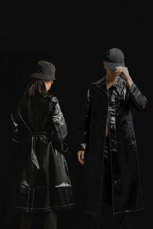 outerwear-3.jpg