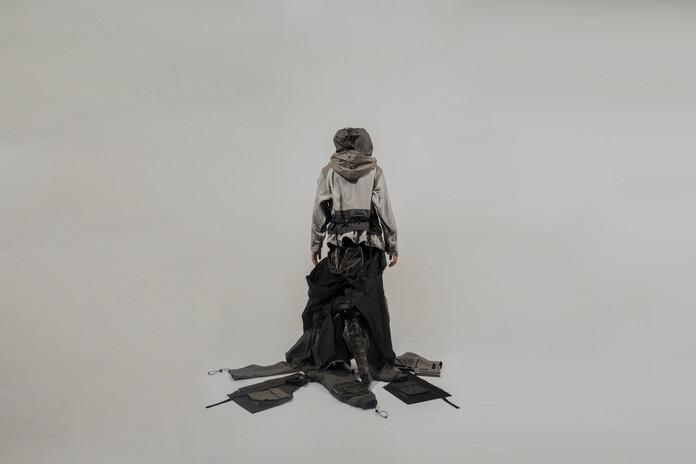 Blackmerle 11