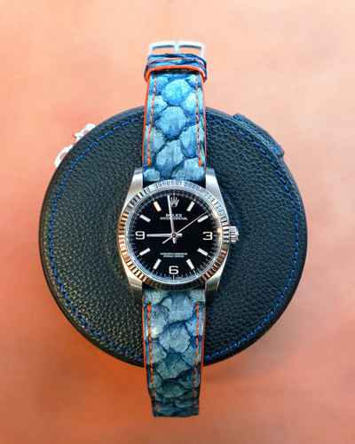 15 montre de mounia.jpg