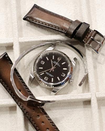 17 montre de mounia.jpg