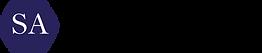 Logo nuevo seba.png
