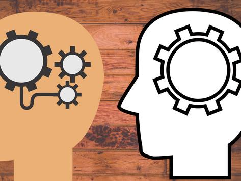 El Desarrollo cognitivo de Jean  Piaget