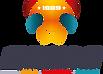 GAME-PROD Logo.png