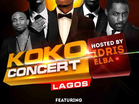 Dbanj's Koko Concert of 2012 revisited - He's still as callous now as he was then.
