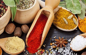 Imperial-Exim-Spices-Herbs-Banner1.jpg