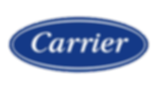 carrier png.png