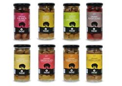 all olives 1