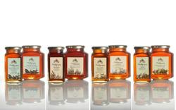 meligyris honung