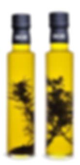 Meraki extra jungfru olivolja