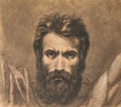 Joseph Lancrenon (1797 - 1874)