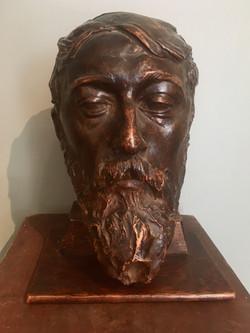 Max Blondat (1872-1925)