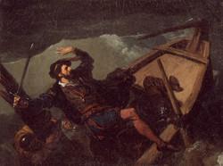 François André Vincent (1746 - 1816)