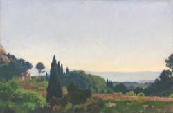 Georges Leroux (1877-1957)