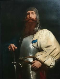 Charles-Antoine Loyeux (1823 - 1898)