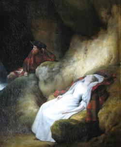 Charles Delaye (1793 - 1848)