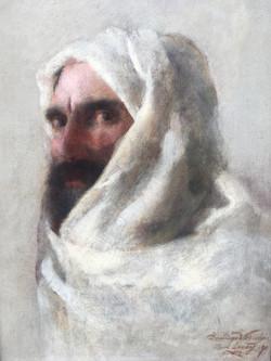 Paul Leroy (Paris 1860 - 1942)