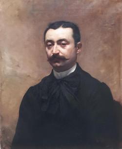 Lucien Lavigne