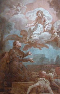 Etienne Parrocel (1696 - 1775)