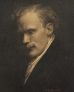 Julien Duvocelle (1873 – 1961)