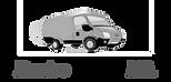 enviroTrans_logo.png