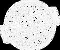 fekete-fehér-20%_PNG.png