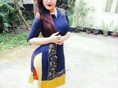 +919911112051 Call Girls In Sundar Nagar ((Shorts 2000 Night 8000))