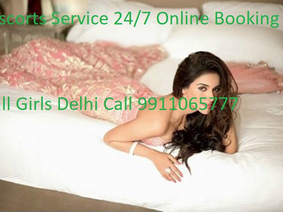 Call Girls In IIT Delhi Call +919911112051 Online Booking Service