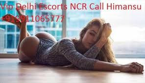 Call Girls In AIIMS Metro Station Call +919911112051 Online Booking Service