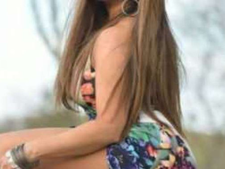 (((+91-9911112051,))) Hot~Call Girls In Sukhdev Vihar