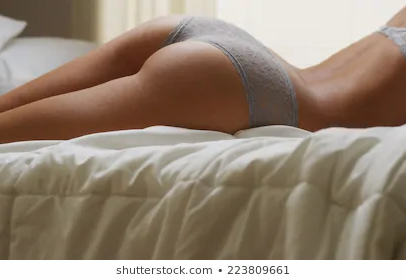 +919911112051 Call Girls In Barakhamba Road Metro Station ((Shorts 2000 Night 8000))