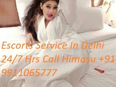 Call Girls In Mehrauli Gurgaon Road Call +919911112051 Online Booking Service