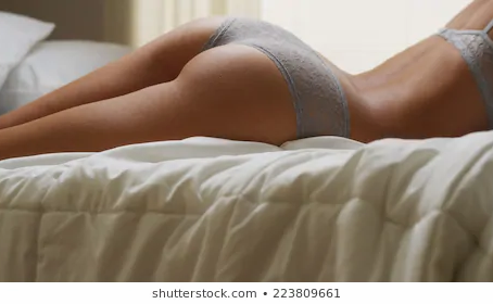 +919911112051 Call Girls In Dilshad Garden Metro Station ((Shorts 2000 Night 8000))