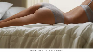 +919911112051 Call Girls In Patel Nagar ((Shorts 2000 Night 8000))