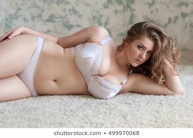 Call Girls In Mayur Vihar Call +919911112051 Online Booking Service
