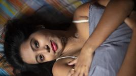 +919911112051 Call Girls In Saket ((Shorts 2000 Night 8000))