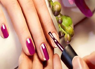 kisspng-manicure-beauty-parlour-pedicure-artificial-nails-fulham-f-c-5ac93dbdedb139_edited
