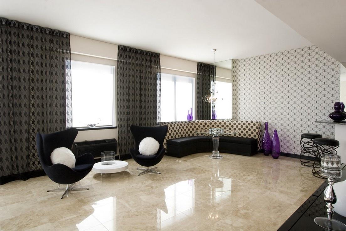 Italian-marble-flooring-for-modern-livin