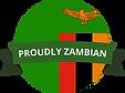 proudly zambian.png