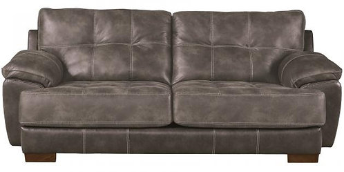 Drummond Loveseat
