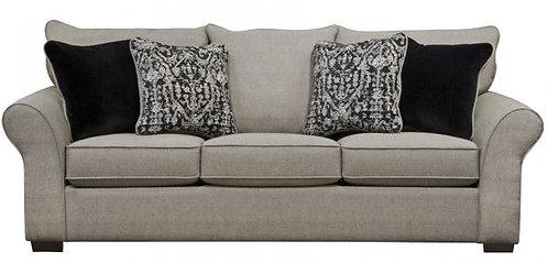 maddox sleeper  sofa