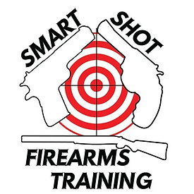 Smart Shot Firearms Training.jpg