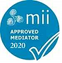 THE MII LOGO 2020.png